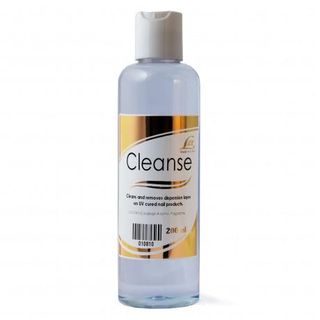LEX Cleanse - средство для снятия липкого слоя, 200мл