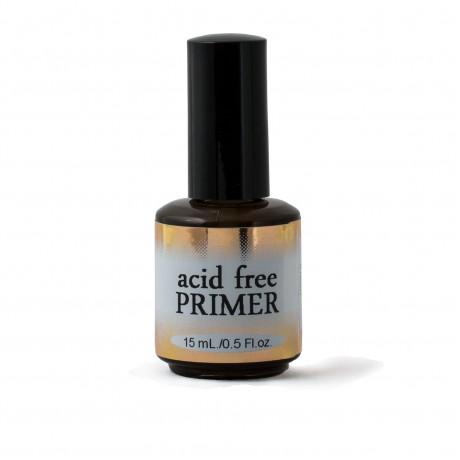 LEX Acid Free Primer - безкислотный праймер , 15ml