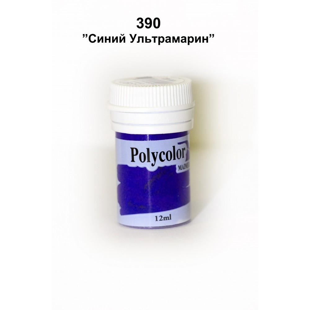 Polycolor 390