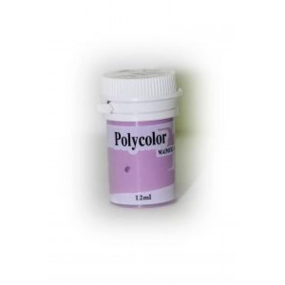 Polycolor 438