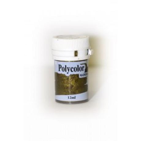 Polycolor 475