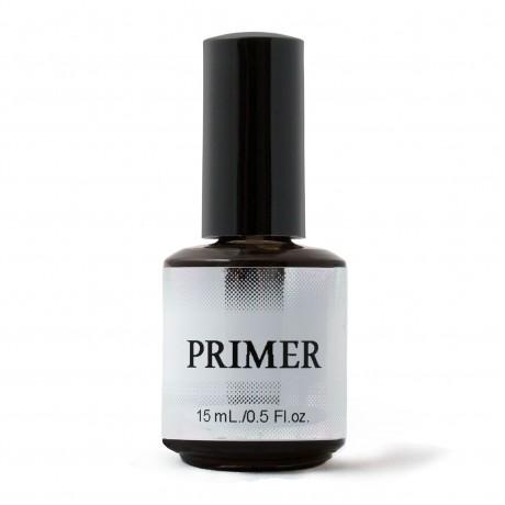 LEX Primer - кислотный праймер, 15ml