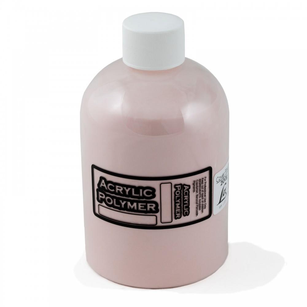 LEX Акриловая пудра cover pink 200гр