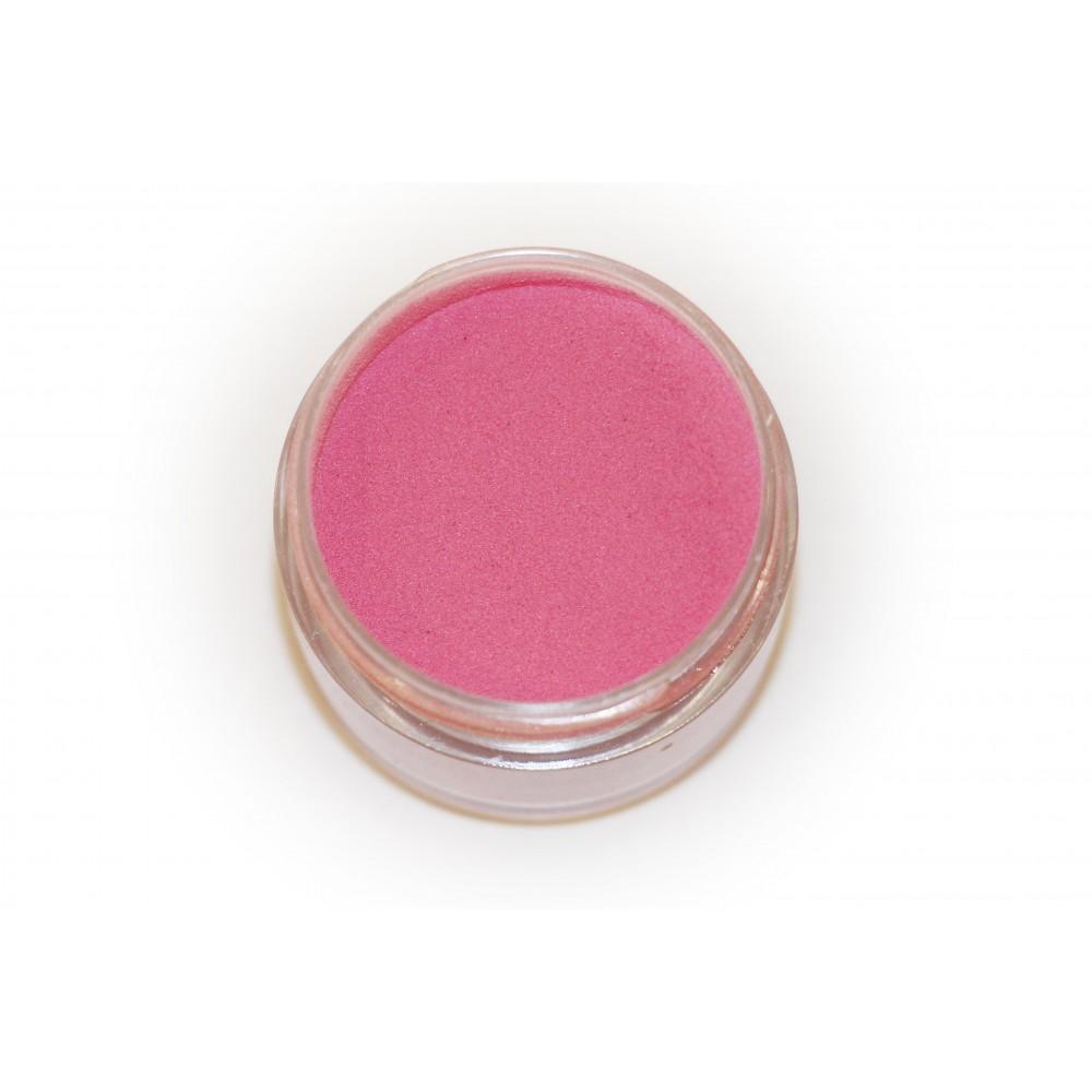 Цветная пудра для лепки LEX Cherry - 7г
