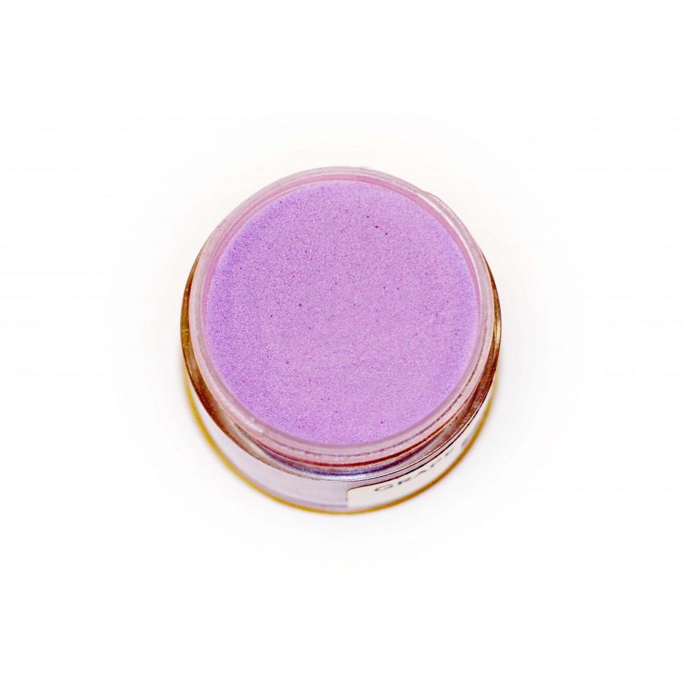 Цветная пудра для лепки LEX Grape - 7г