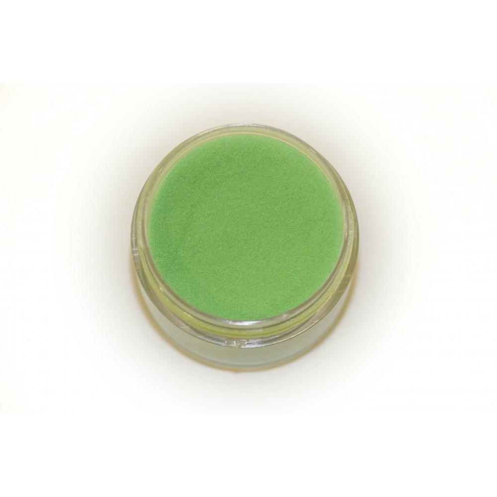 Цветная пудра для лепки LEX Watermelon - 7г